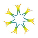 CSR Bournemouth Chamber logo