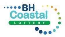 BH Coastal Lottery